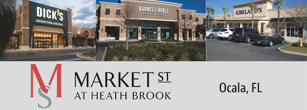 Image result for Market Street at Heath Brook