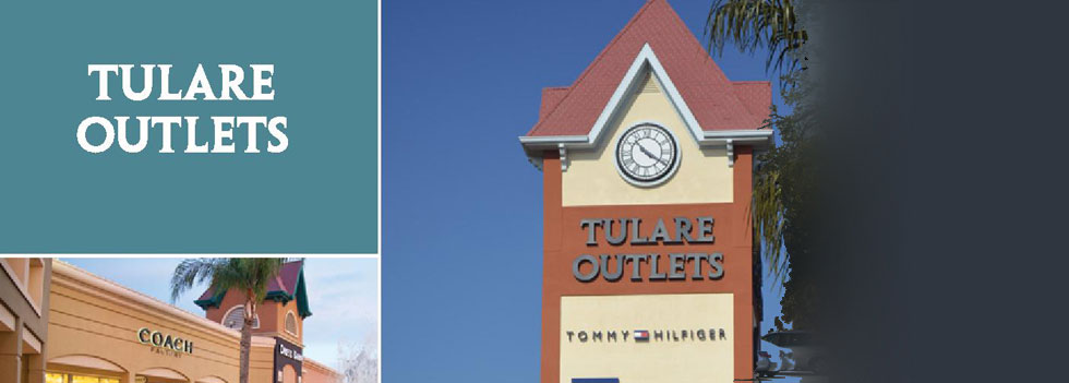 3d5485265d12d Tulare Outlets   The Was Group LLC